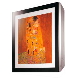LG ARTCOOL GALLERY INVERTOR NEW
